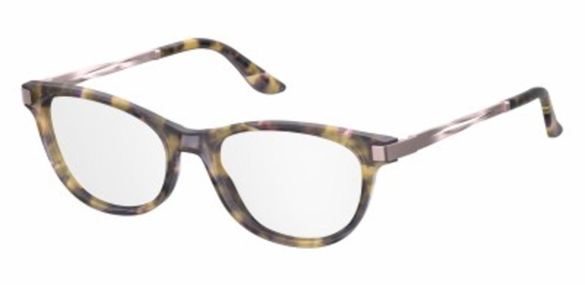 Safilo Emozioni EM 4047 Eyeglasses