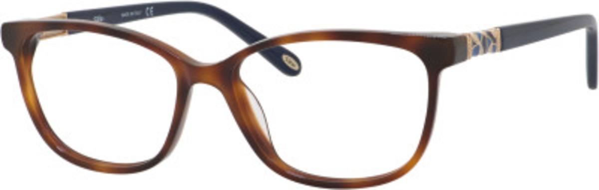 Safilo Emozioni EM 4049 Eyeglasses