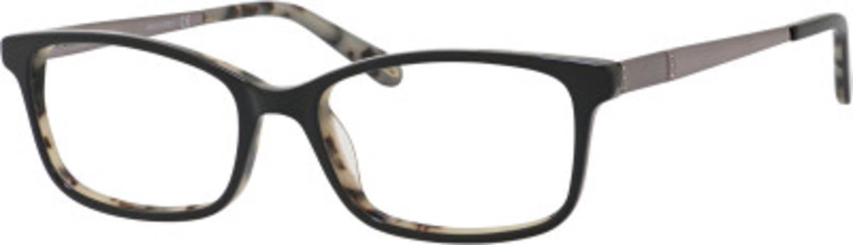 Safilo Emozioni EM 4050 Eyeglasses