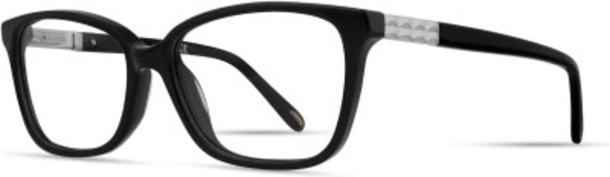 Safilo Emozioni EM 4052 Eyeglasses