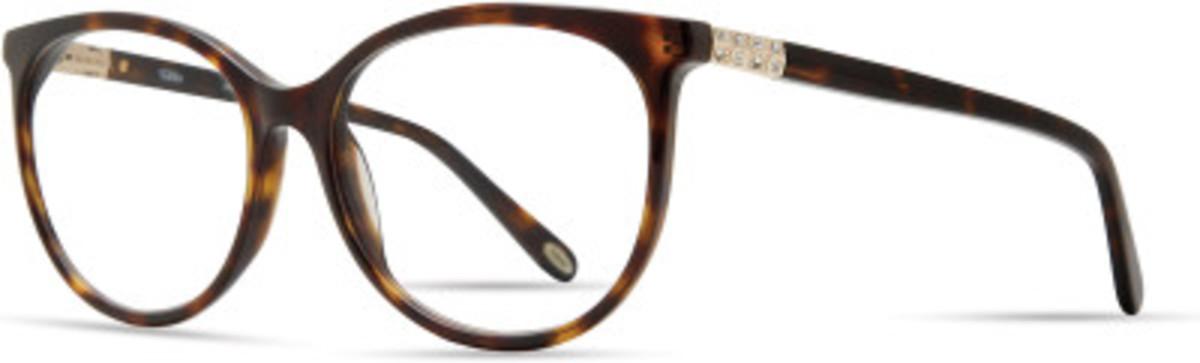 Safilo Emozioni EM 4054 Eyeglasses
