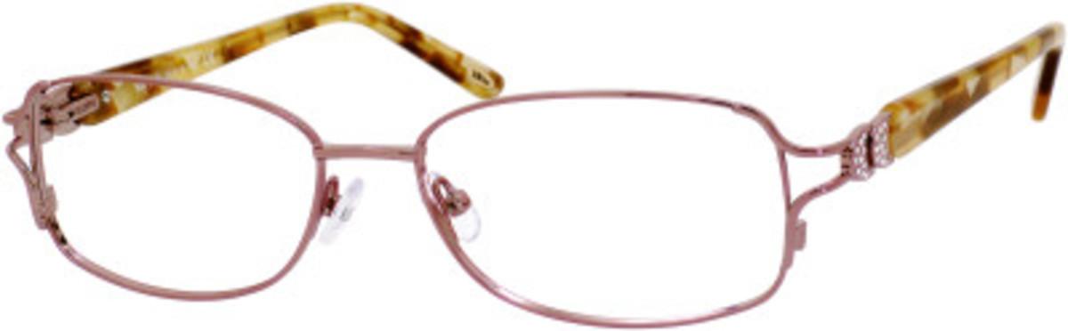 Safilo Emozioni EM 4353 Eyeglasses