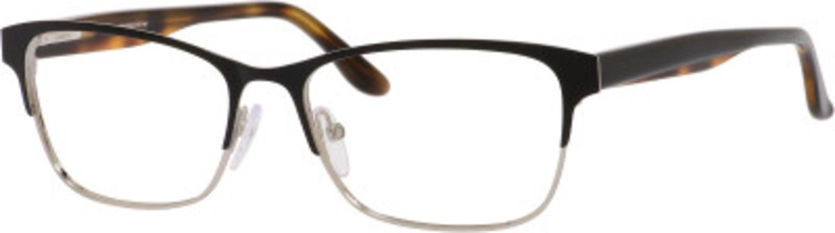 Safilo Emozioni EM 4371 Eyeglasses