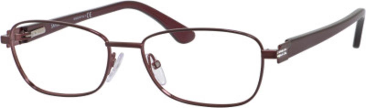 Safilo Emozioni EM 4374 Eyeglasses