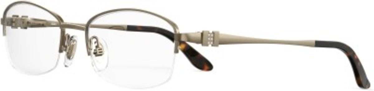 Safilo Emozioni EM 4375/N Eyeglasses