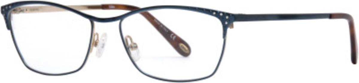 Safilo Emozioni EM 4382 Eyeglasses