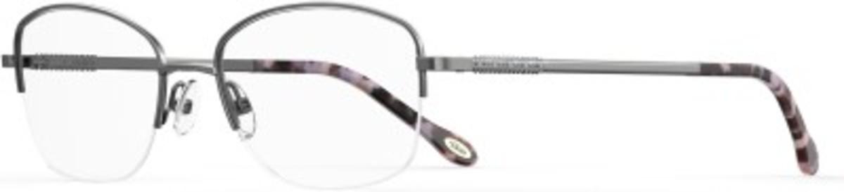 Safilo Emozioni EM 4394 Eyeglasses