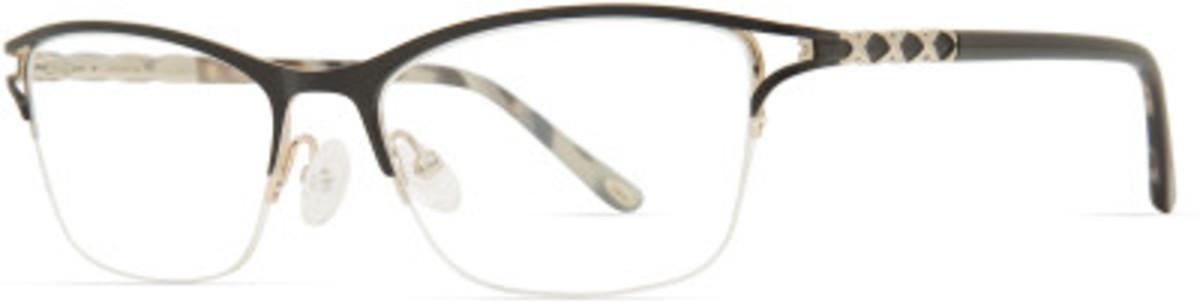 Safilo Emozioni EM 4398 Eyeglasses