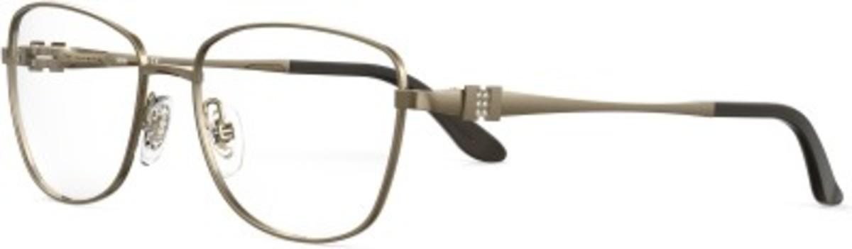 Safilo Emozioni EM 4400 Eyeglasses