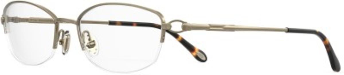 Safilo Emozioni EM 4402 Eyeglasses