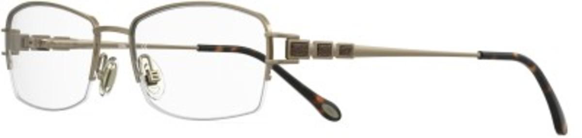 Safilo Emozioni EM 4403 Eyeglasses