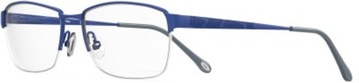 Safilo Emozioni EM 4405 Eyeglasses