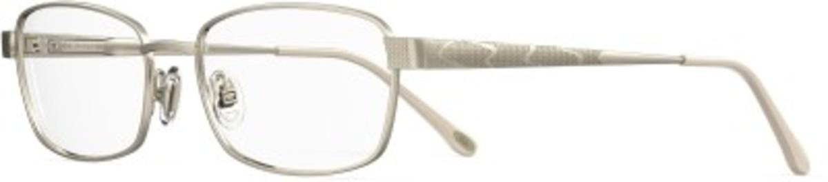 Safilo Emozioni EM 4406 Eyeglasses