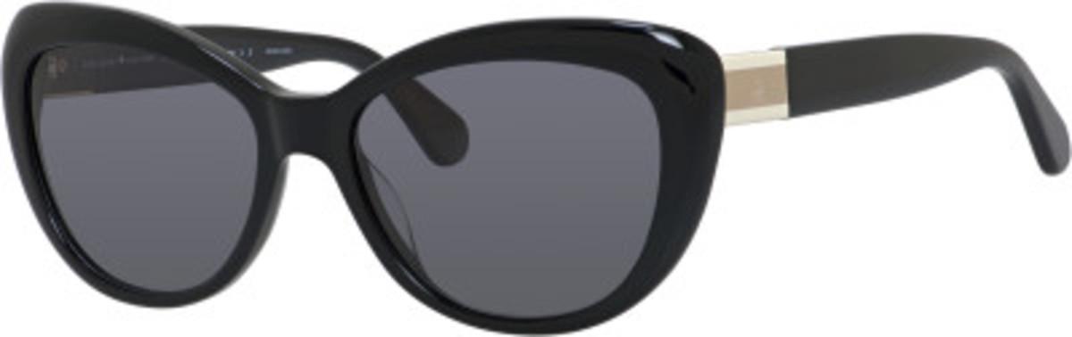 Kate Spade EMMALYNN/S Sunglasses