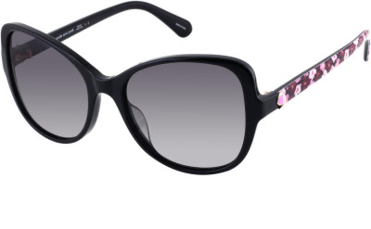 Kate Spade ESMAE/G/S Sunglasses