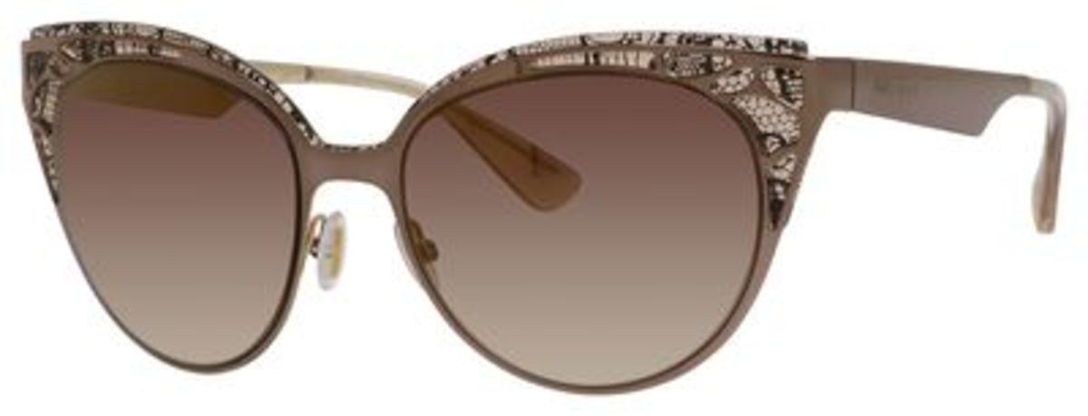 Jimmy Choo Estelle/S Eyeglasses Frames