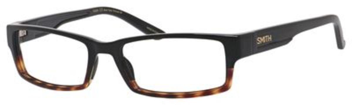 Smith Fader 2.0 Eyeglasses