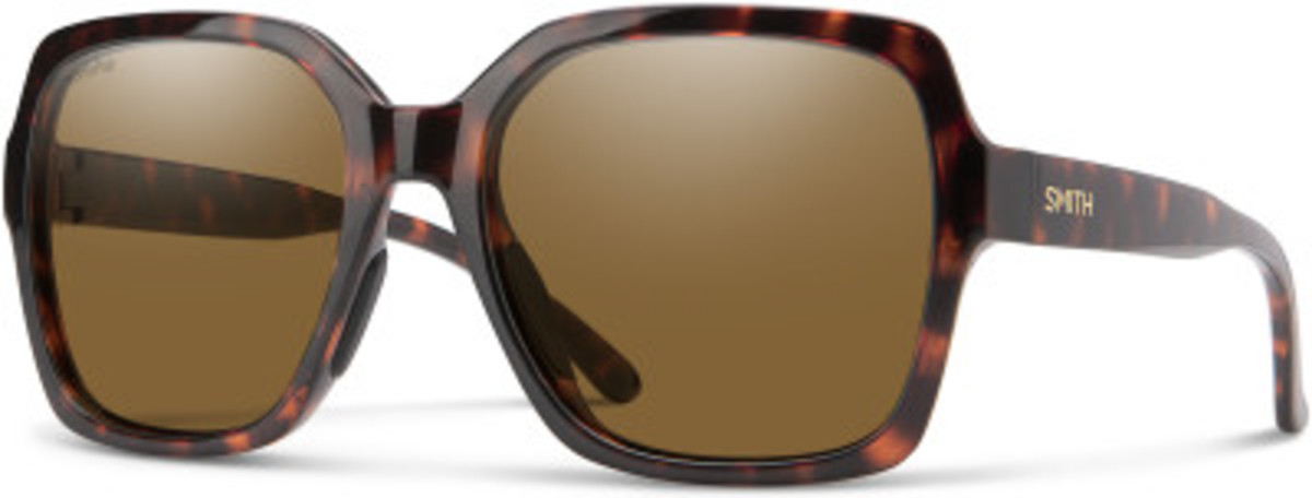 Smith FLARE Sunglasses