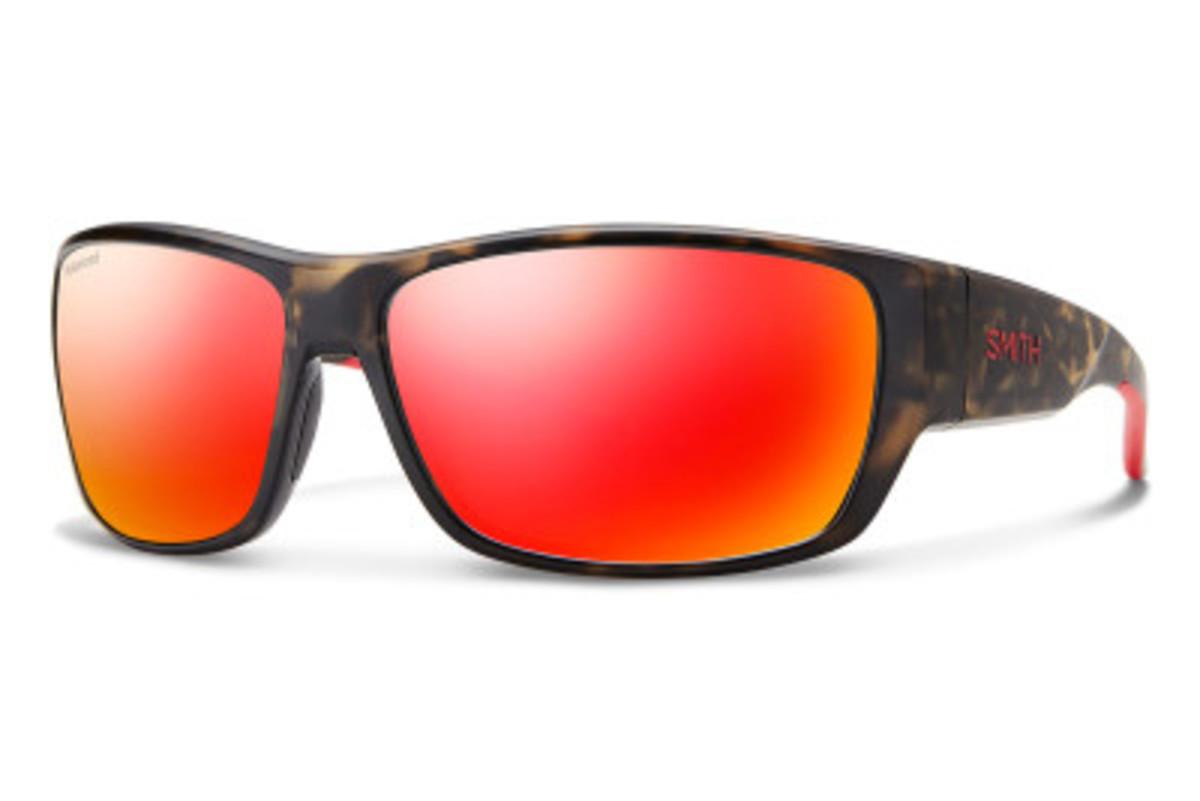 Smith Forge/S Sunglasses