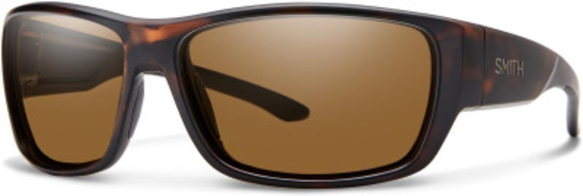 Smith FORGE Sunglasses