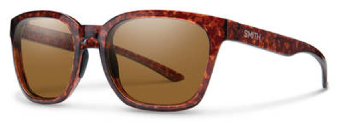 Smith Founder/RX Sunglasses