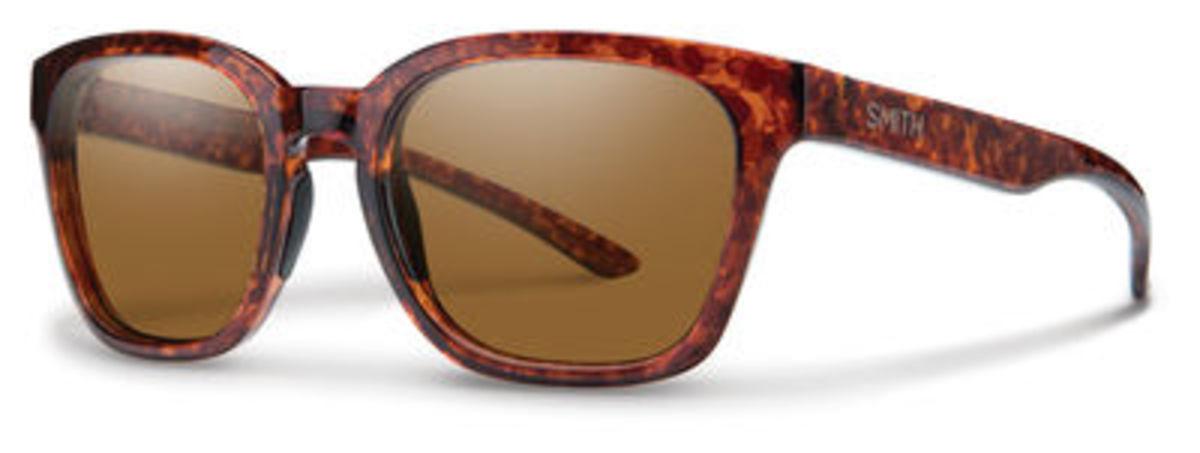Smith Founder Slim/S Sunglasses