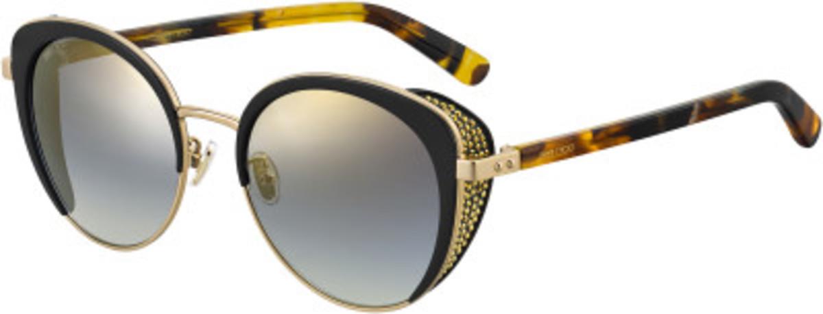 Jimmy Choo GABBY/F/S Sunglasses