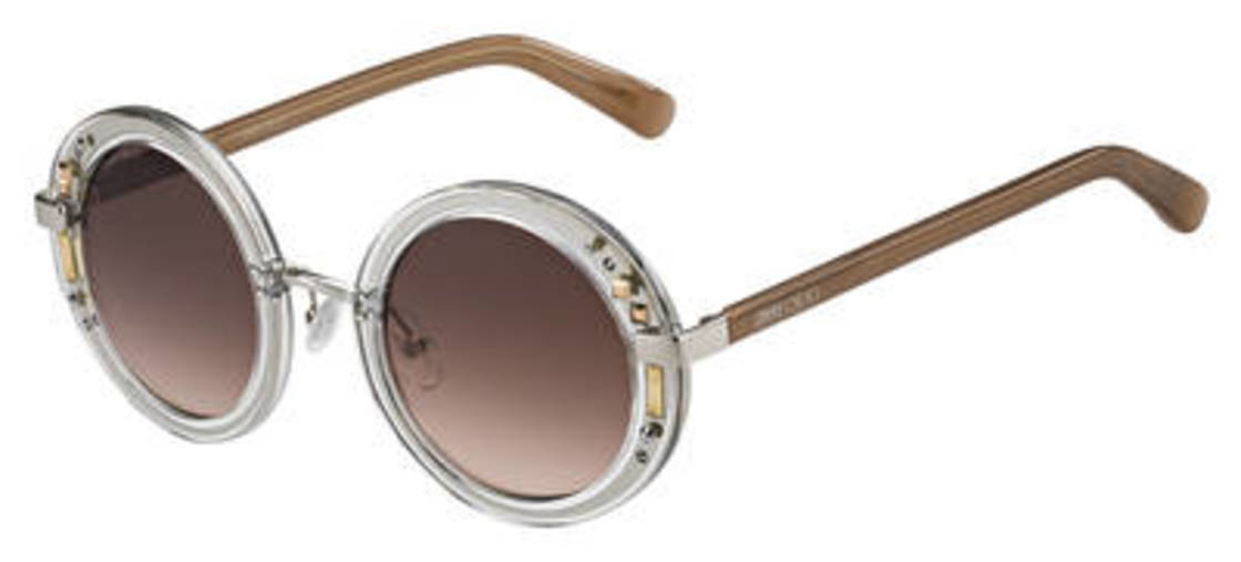 Jimmy Choo Gem S Sunglasses
