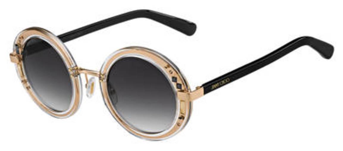 Jimmy Choo Gem S Sunglasses