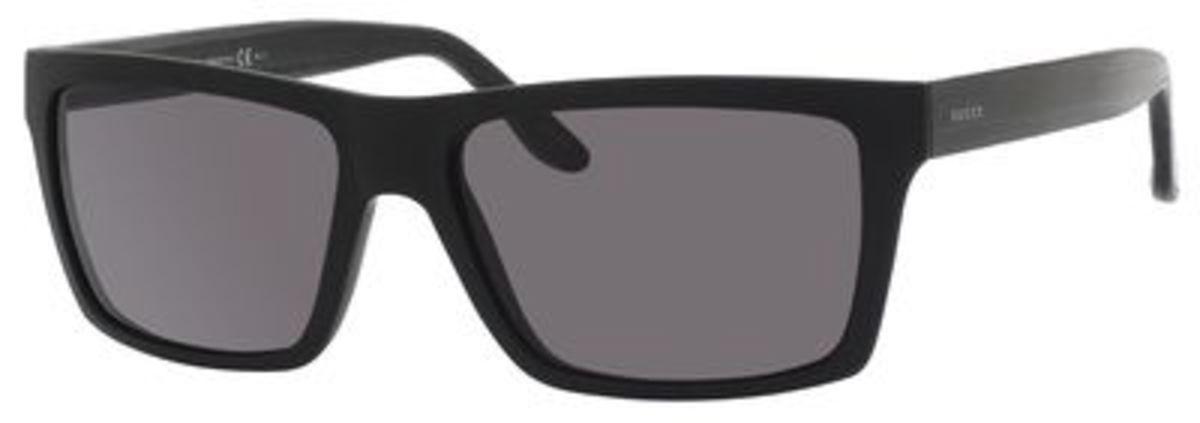 Gucci 1013/S Eyeglasses Frames