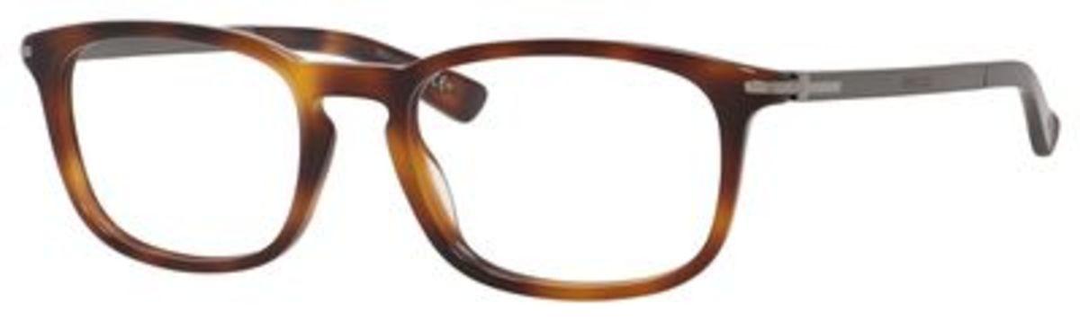 Gucci 1112 Eyeglasses
