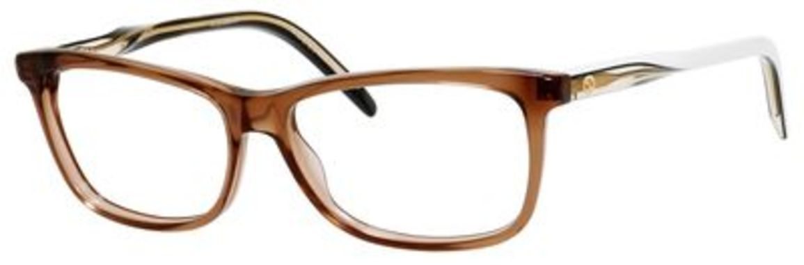 Gucci 3643 Eyeglasses Frames