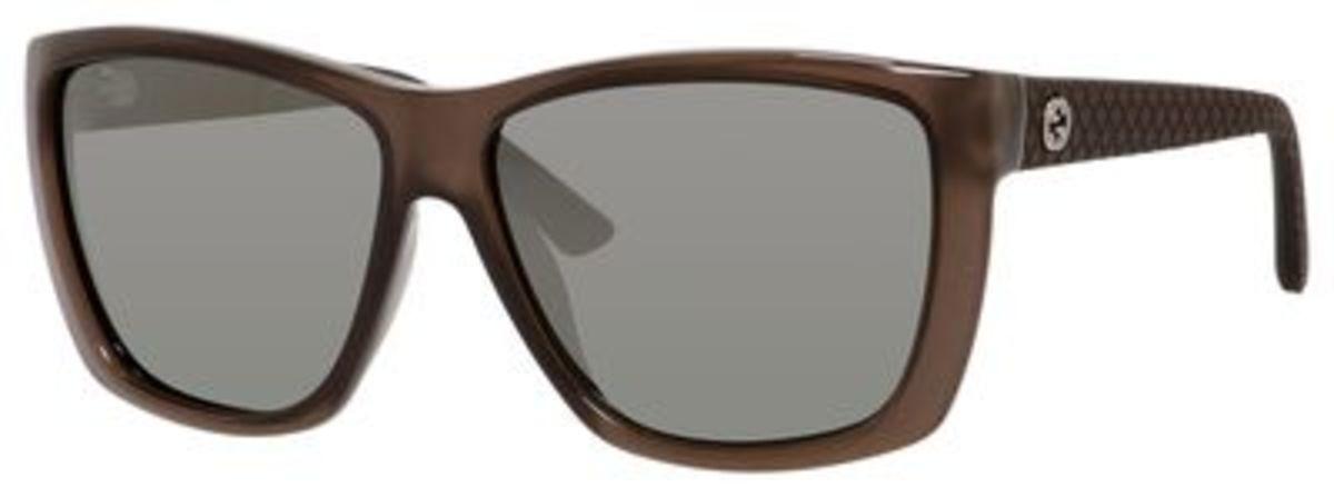 Gucci 3716/S Eyeglasses Frames