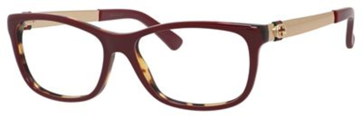 gucci 3785 eyeglasses