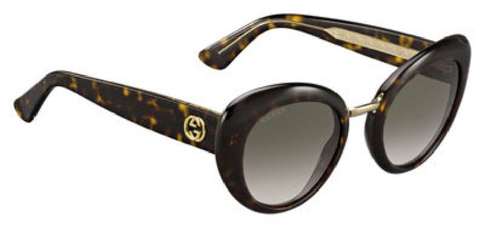 Gucci 3808/S Eyeglasses Frames