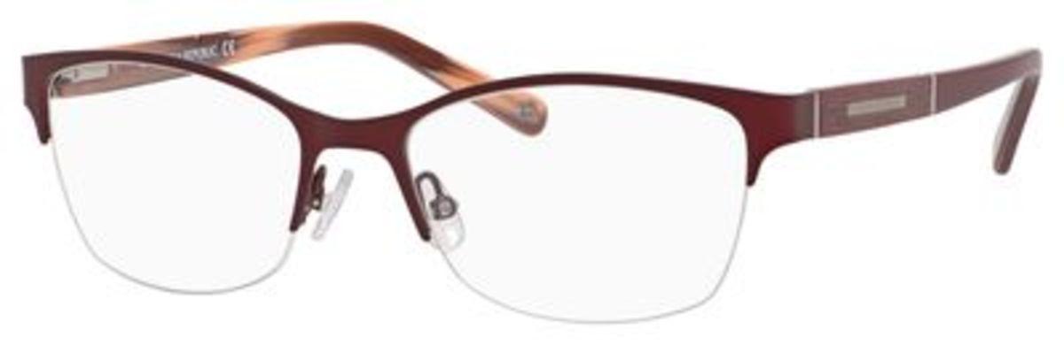 Banana Republic Camille Eyeglass Frames : Banana Republic Gia Eyeglasses Frames