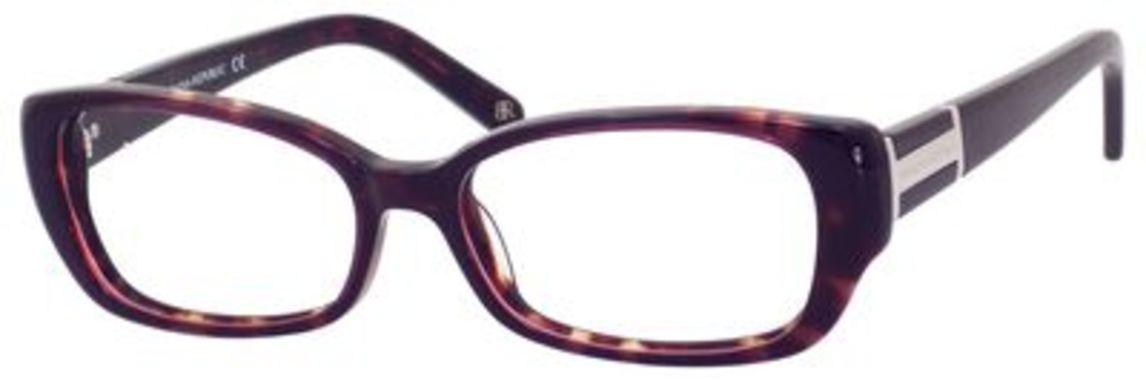 Banana Republic Gweneth Eyeglasses Frames
