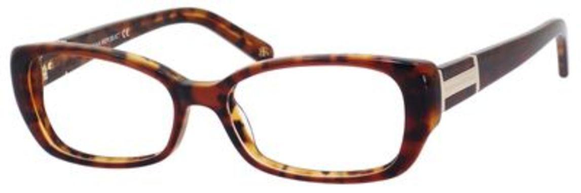 Banana Republic Camille Eyeglass Frames : Banana Republic Gweneth Eyeglasses Frames