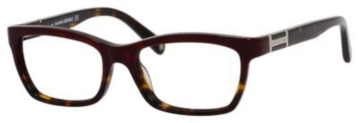 Banana Republic Haven Eyeglasses Frames