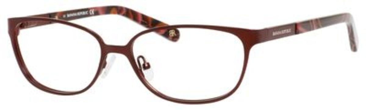 Banana Republic Nita Eyeglass Frames : Banana Republic Heloise Eyeglasses Frames