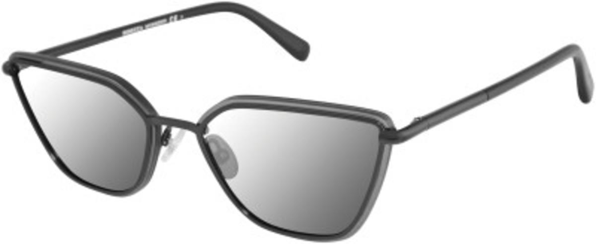 Rebecca Minkoff INDIO 3/G/S Sunglasses