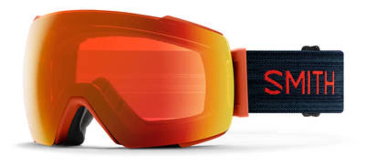 Smith I/O MAG Sunglasses