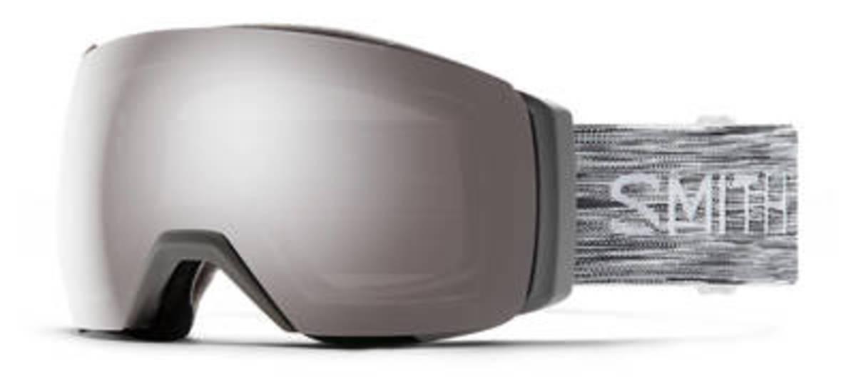 Smith Io Mag Xl Sunglasses