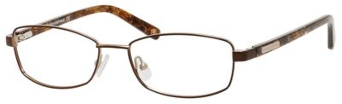 Banana Republic Jaslyn Eyeglasses Frames