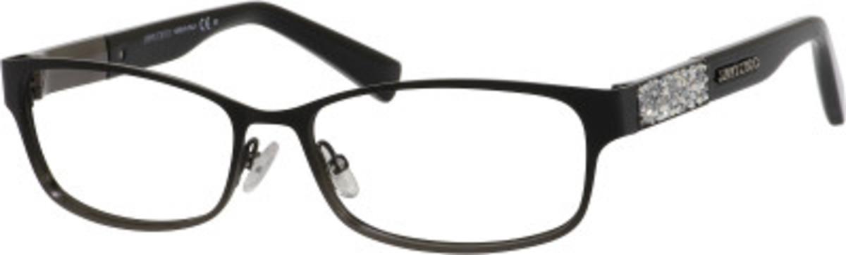 8f3107e48f2a Jimmy Choo Eyeglass Frames 2016 - Best Photos Of Frame Truimage.Org
