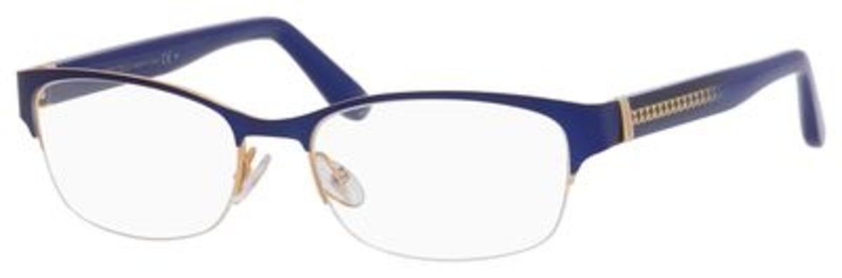 b4077be90163 Jimmy Choo Eyeglasses Frames