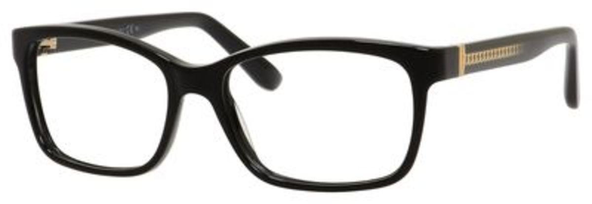 d8b79676085 Jimmy Choo Eyeglasses Frames