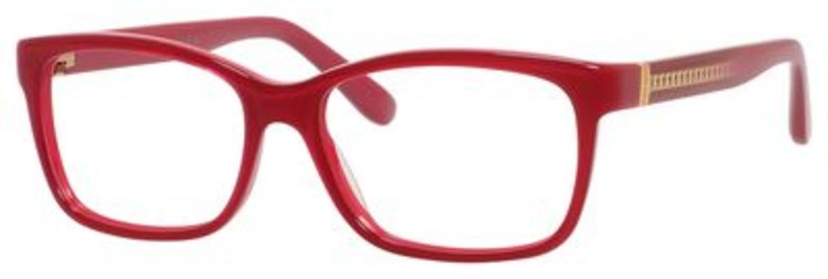 Jimmy Choo Eyeglass Frames 2015 : Jimmy Choo 129 Eyeglasses Frames