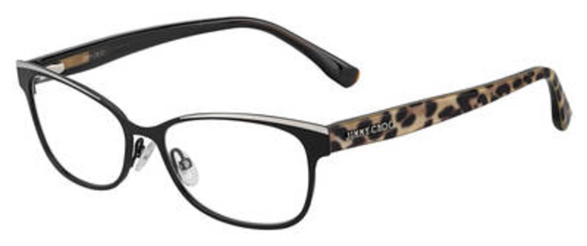 Jimmy Choo Eyeglasses Frames - What is an invoice number eyeglasses online store