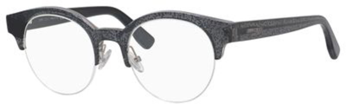 eefd20c39f3 Jimmy Choo 151 Eyeglasses Frames